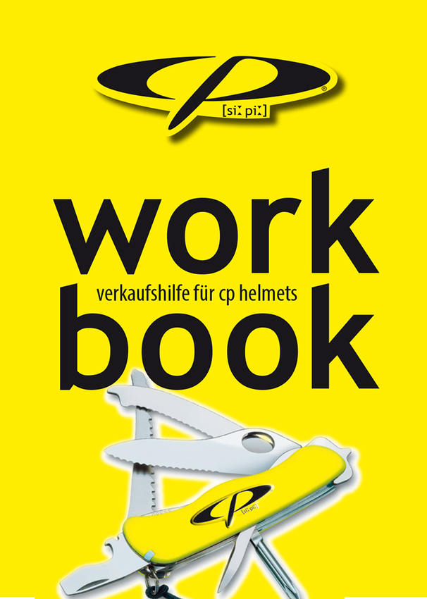 cp-workbook-cover.jpg