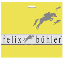 felix-buehler-shopping-bag.jpg